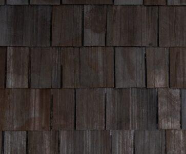 Aged-Brava-Composite-Cedar-Shake