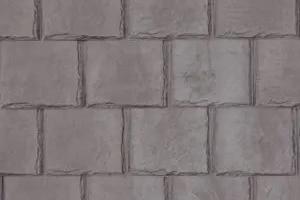 Gray Brava Old World Composite Slate 300x200 1